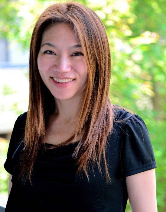 YEVVON YI-CHI CHANG