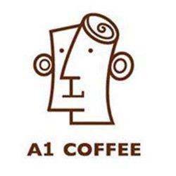 A1 Coffee 德邑咖啡