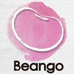 Beango 豆果
