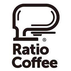 Ratio Coffee Roasters