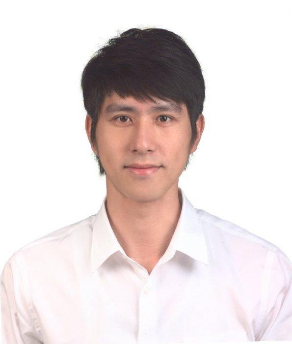 YI-QIANG LIU